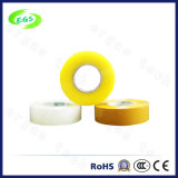 ESD Antistatic BOPP Adhesive Tape (EGS-1)