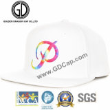 Classic New Fashion Era Baseball Hat Snapback Cap with Colorful 3D Embroidery