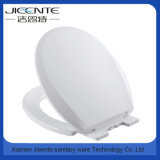 H-260 Soft Close Function Toilet Seat