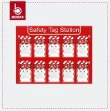 Safety Tag Station Bd-B51