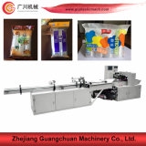 Automatic Plastic Paper Cup Packing Machine