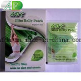 ABC Slim and Belly Abdomen Slimming Patch