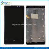 Original LCD Display Touch Screen Digitizer Assembly for Lumia 920