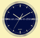 The Quartz Movement Big Wall Hunging Clock for Home Decoration in Factory Price
