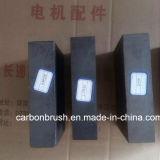 Supply various type of Carbon Brush Graphite Block