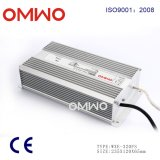 Waterproof Switching Power Supply 200W