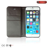 iPhone 7 Case Mobile Phone Accessories Leather Case