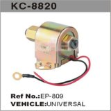Electronic Pump for Universal (3797522/4299544/4306842/4464613) Used to with Kc-8820