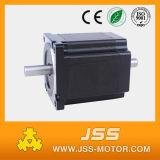 90 Series 0.67nm 3000rpm 48V Brushless DC Motor BLDC in Changzhou