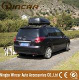 Win09 320L Auto Roof Top Box