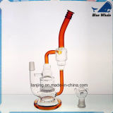 Wholesale Best Price Water Pipe Glass Hookah Shisha