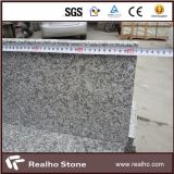 Laminated Pandang White G603 Granite Window Sill Tiles