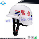 German Impact Helmet for Special Army/China Helmet Supplier
