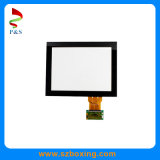 10.4inch LCD Touchscreen, with USB/ I2c Interface