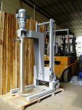 Xinglong Vertical Type Submersible Single Screw Pump