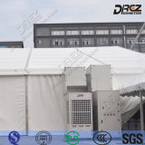Anti-Corrosion 29 Ton Industrial Air Conditioning Unit for Warehouse/Factory Cooling