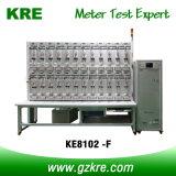 Laboratory Single Phase Energy Meter Test Equipment