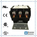 UL/Ce/CSA Definite Purpose Contactor 3 Pole for Air Condition Contatcor