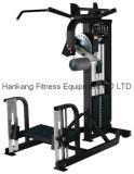 hammer strength machine, gym equipment, fitness, lifefitness, Hip and Glute-DF-7014