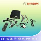 4CH Ahd Hard Disck Mobile DVR