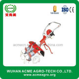 Hot Sale Farm Machinery Equipment Paddy Field Weeder