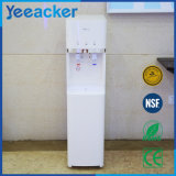 New Style Heating Function Family Water Dispenser