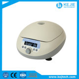 Humanized Design, Simple and Compact Appearance Centrifuge