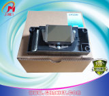 Dx5 Solvent Head -F186000 New Model for Chinese Dx5 Printer