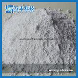 Optical Glass Polishing Use Powder Cerium Oxide Polishing Powder