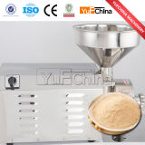 Low Price Industrial Grain Grinder