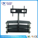 Flat Panel 60 TV Stand Buy TV Stand Price