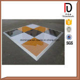 Cheap Durable Hotel or Home Use Dance Floor