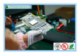 Electronic PCB and PCB Assembly