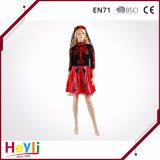 Sexy Halloween Dress Cosplay Costumes for Ladies Women Girls