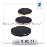 WPC Wireless Charger Transmitter Qi Charger