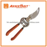 Garden Tools Hand Pruners Cutting Scissors Forged Bypass Pruning Shear