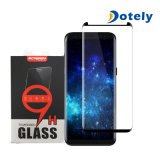 Case Friendly Galaxy S8 Plus Tempered Glass Screen Protector