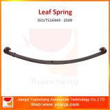 Volvo Leaf Spring, Boat Trailer Leaf Spring Manufacturers