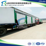 Professional OEM/ODM Factory Supply Wastewater Treatment Plant