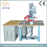 Full Pneumatic Welding Plastic PVC Machinery for Blowing Toys