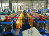 Yx21-41/Yx41-41 Guide Rail Roll Forming Machine