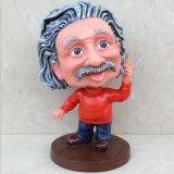 Wholesales Famous Characters Resin Souvenirs