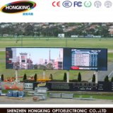 High Definition Indoor Full Color Outdoor LED Screen