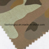 Wuhan Manufactory Price High Technnology Flame Retardant Plain Fabric