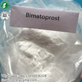High Purity Pharmaceutical Raw Material Bimatoprost 155206-00-1
