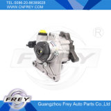 Power Steering Pump 0034662601 for S-Class W220 Auto Parts