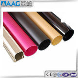 More Various Aluminum Square Tube