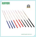 Diamond Taper File for Metal