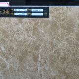 2017 Hot Sales Fully Glazed Tile (YA6A222)