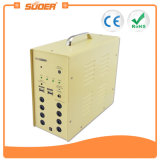 Suoer Good Quality 12V 17A Solar Power Supply (ST-C01)